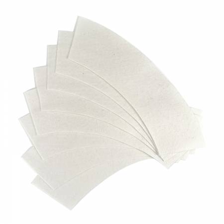 Drink Cozy Pre Cut Batting 8ct