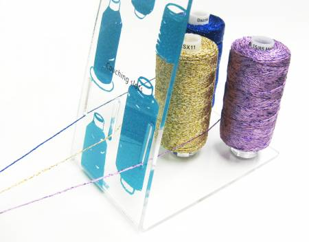 Thread Tamer All-in-One Thread Stand