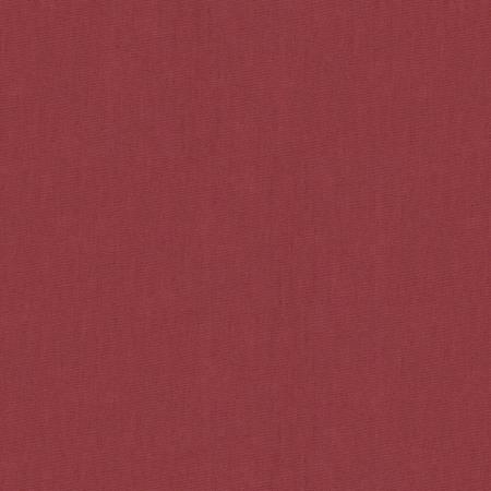 Mahogany Hand-dyed Solid