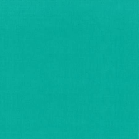 Aquamarine Hand-dyed Solid