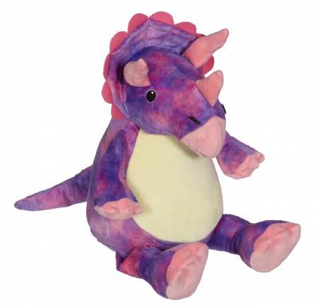 Wendy Dino Buddy
