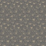 Product Image For 120-22394.
