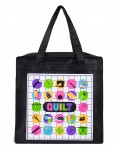 Product Image For 1203BAG.