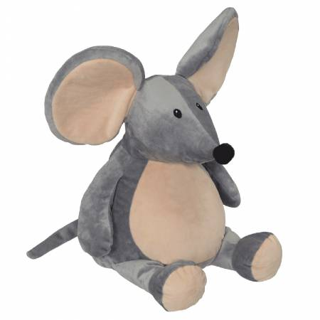 Maverick Mouse Buddy
