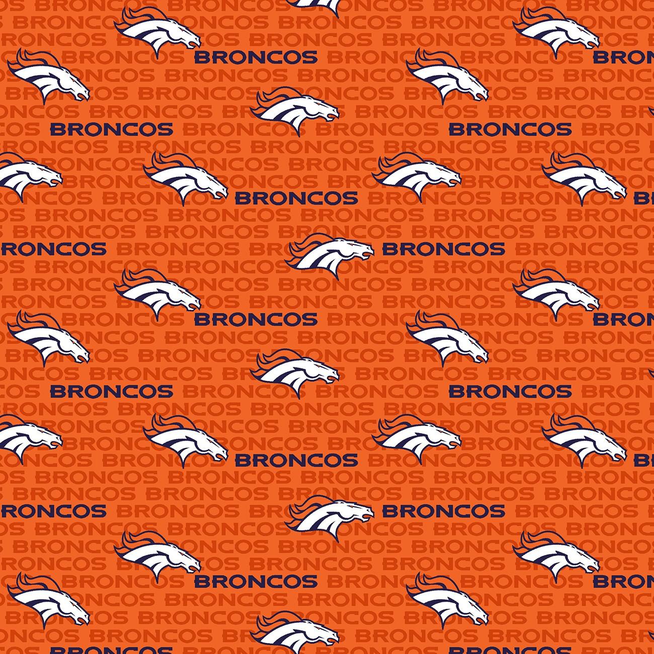 Detroit Lions NFL 100/% Cotton Fabric 14727 D