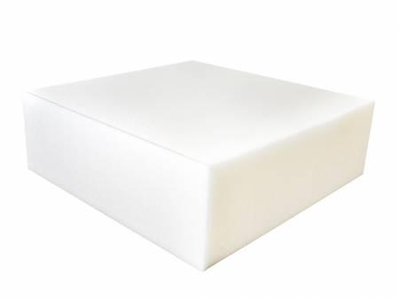 18in x 18in x 6in Foam Square Tuffet
