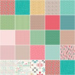 Product Image For 1YD-10920CA-23.
