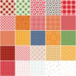 Product Image For 1YD-12020B-25.
