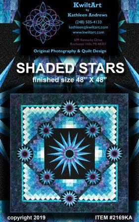 Shaded Stars