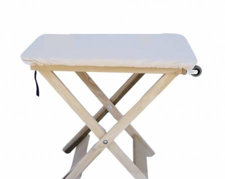 Portable Folding Big Board