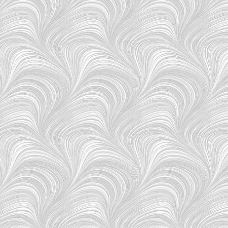 Mist Wave Texture 108in Wide Back