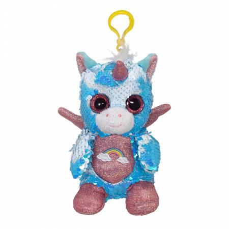 Unicorn Sparkler