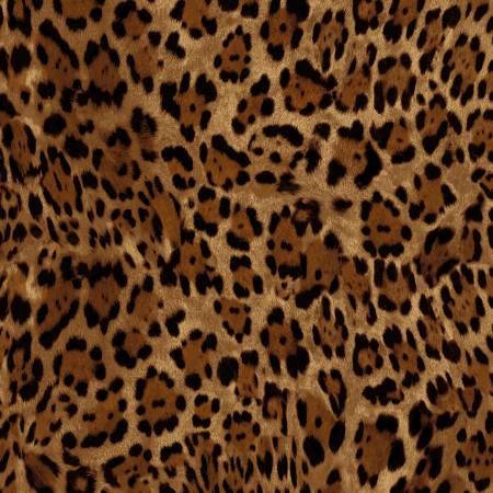 Multi Leopard