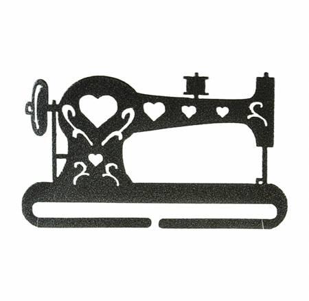 6in Sewing Machine Split Bottom