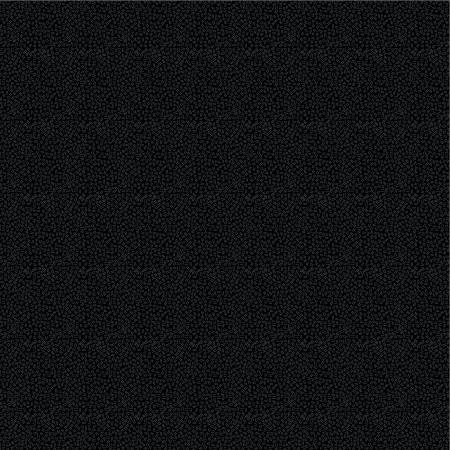 Black on Black Hatch