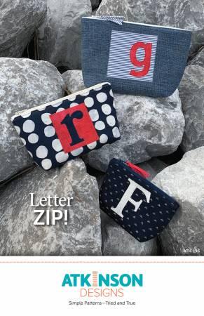 Letter Zip