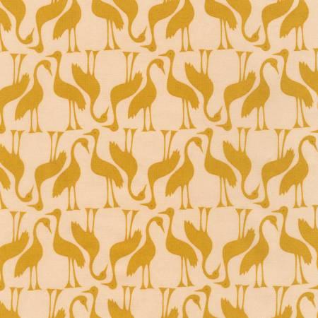 Birds Curry