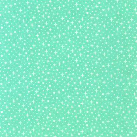 Stars Aqua