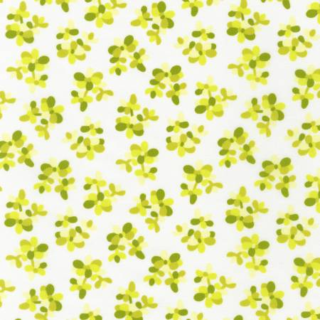 Plants Lemon Ice