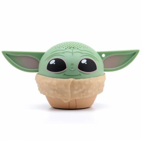 Star Wars-Child/Grogu Bitty Boomers Bluetooth Speaker