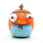 Product Image For BITTYFISH.