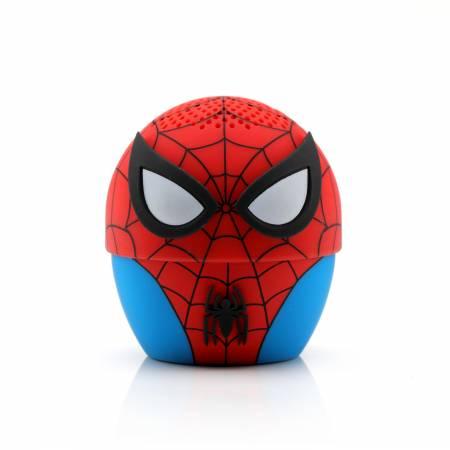 Marvel-Spiderman Bitty Boomers Bluetooth Speaker