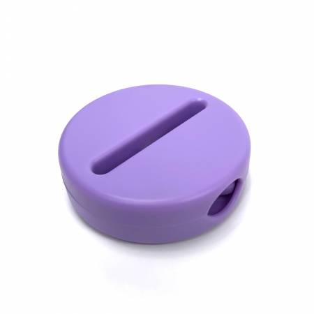 BladeSaver Thread Cutter Lilac