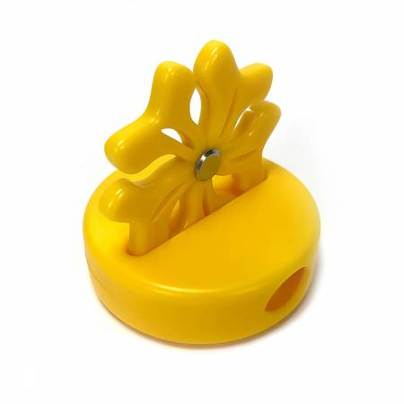 BladeSaver Thread Cutter Yellow