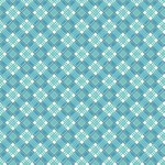 Product Image For C10217R-BLUE.