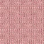 Product Image For C10224R-PINK.