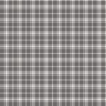 Product Image For C11397R-GRAY.