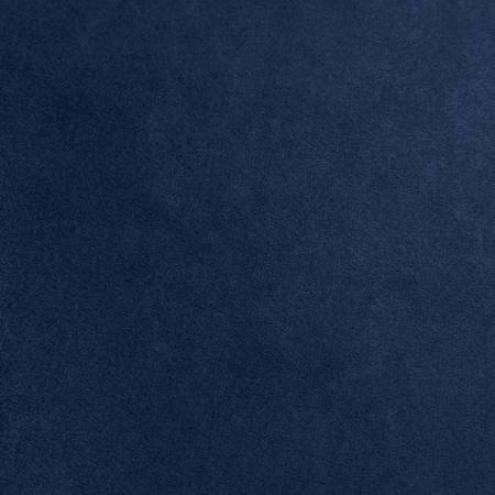 Navy Cuddle Solid 90in Wide 10-12yd pcs