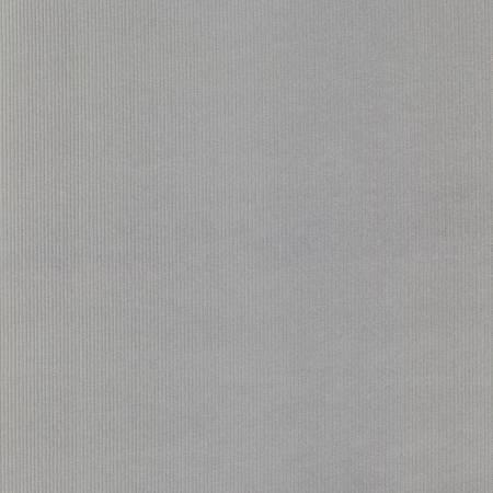 Grey Corduroy 14 Wale, 57in wide, 8.1oz per sq yd