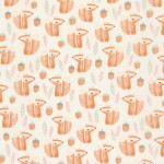 Product Image For C6801-BEIGE.