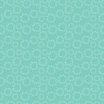 Product Image For C9893R-AQUA.