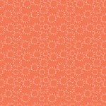 Product Image For C9893R-CORAL.