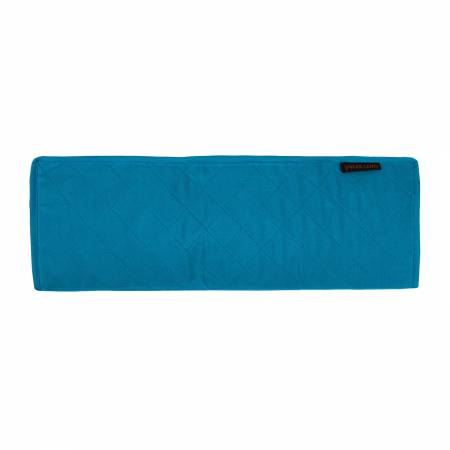 Knitting Needle Case Small Aqua