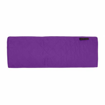 Knitting Needle Case Small Purple
