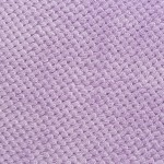 Product Image For CSPA-LILAC.