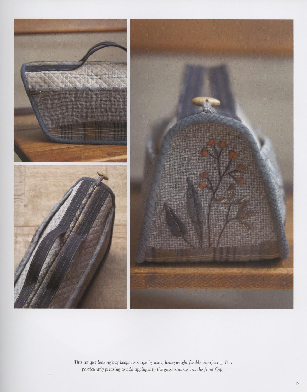 Yoko Saito's Quilts & Projects from my Favorite Fabrics - Softcover By  Saito, Yoko