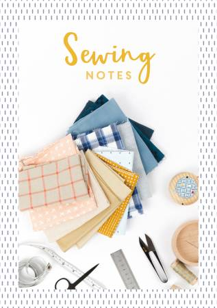 Sewing Notes