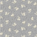 Product Image For DDC9274-GRAY.