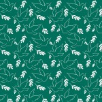 Product Image For DH9372-GREE.