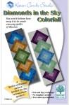 Product Image For DIAMONDSINSKYCOLORFALL-O.