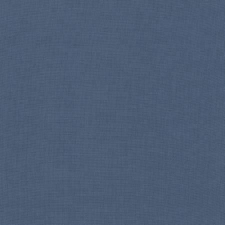 Cadet Linen