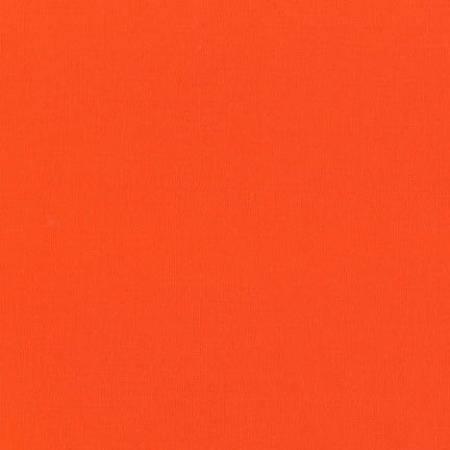 Carrot Linen