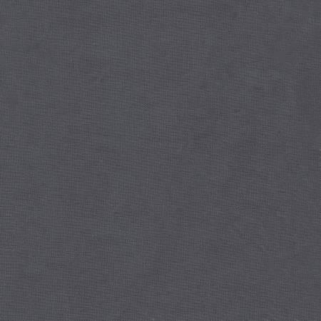 Iron Linen