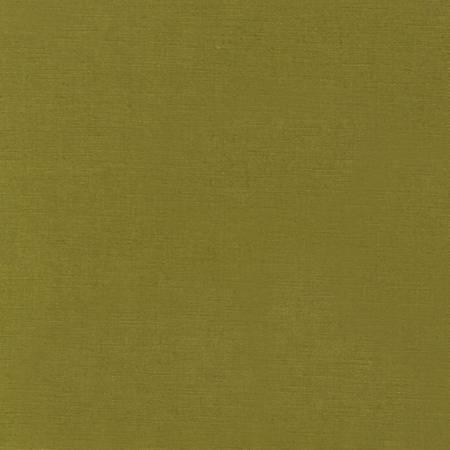 Jungle Essex Linen