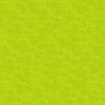 Product Image For E014-LIME.