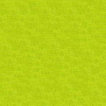 Lime Linen